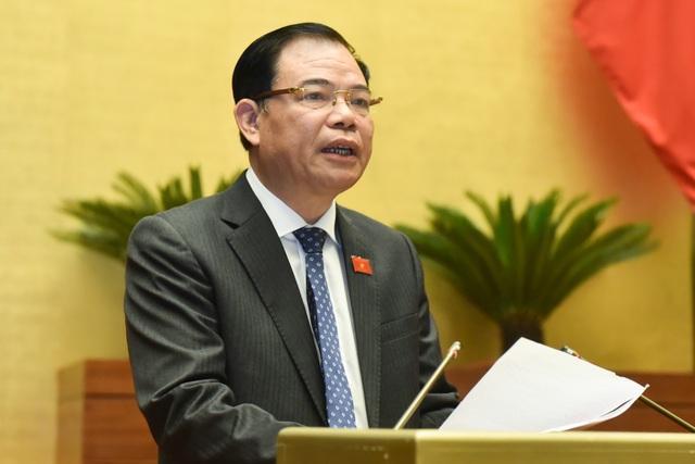 """Việt Nam vi phạm điều tối kỵ, """"đừng mơ"""" EU gỡ thẻ vàng thủy sản - 1"""