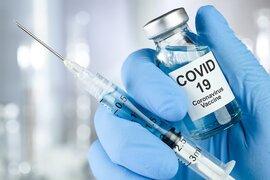 """ADB """"rót"""" hơn 20 triệu USD cho các nước đang phát triển tiếp cận vắc-xin Covid-19"""