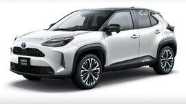 Bài học tăng giá xe của Toyota Yaris ở Australia