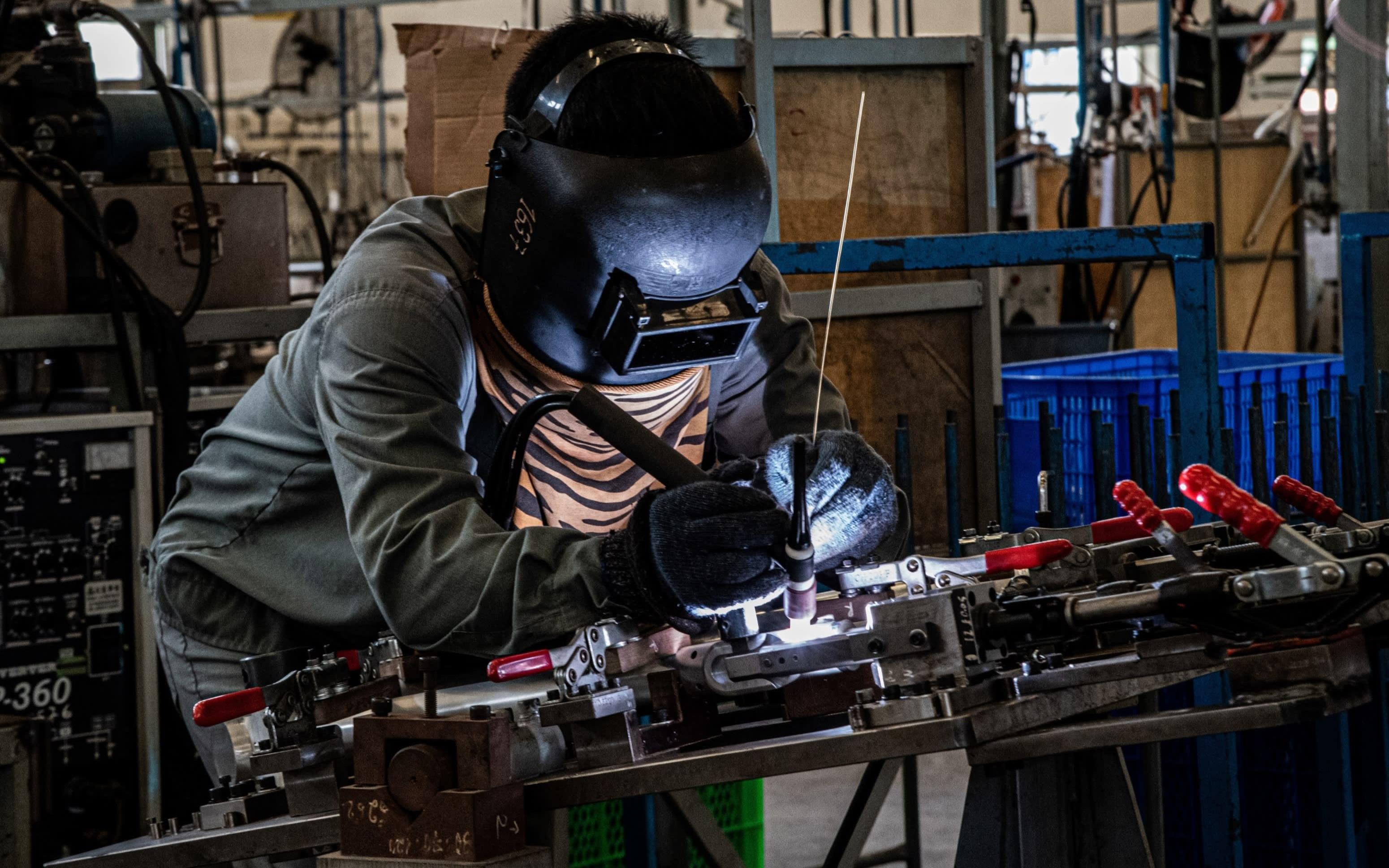 Nikkei: Việt Nam đã sẵn sàng cho
