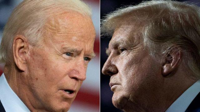 Nếu ông Trump không rời Nhà Trắng, các CEO hàng đầu nước Mỹ sẽ ra sao? - 3