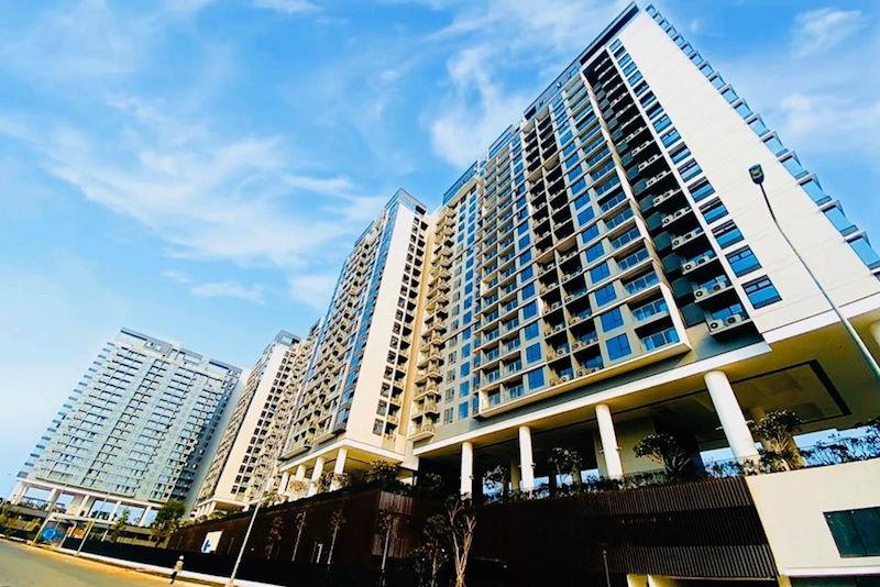 Đâu là thời điểm vàng để nhà đầu tư quay trở lại với bất động sản?