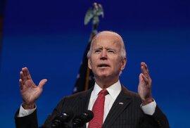 Georgia xác nhận ông Biden chiến thắng sau khi kiểm lại 5 triệu phiếu bầu