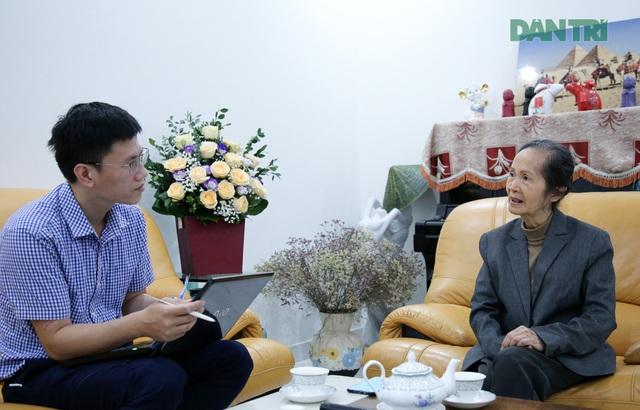 Chuyên gia Phạm Chi Lan: Đừng thấy một RCEP dễ dãi mà tham bát, bỏ mâm - 3
