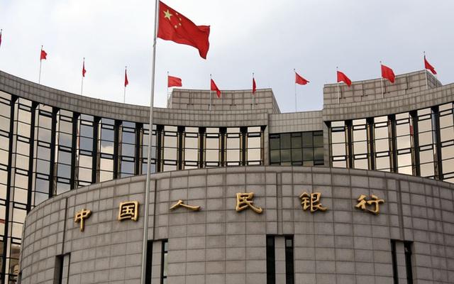 Liên tiếp doanh nghiệp nhà nước vỡ nợ, thị trường nợ Trung Quốc chao đảo - 3