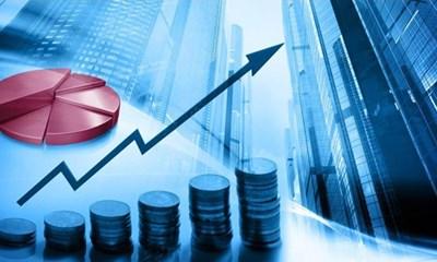 Sự khó lường Covid-19 vẫn đè nặng lên triển vọng kinh tế của khu vực