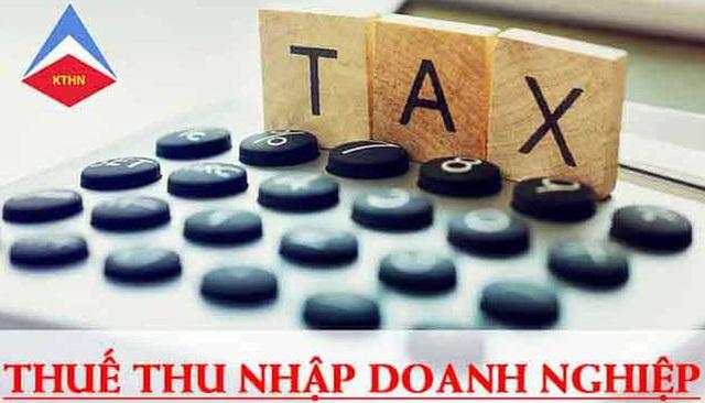 Nghị định 126: Ngàn doanh nghiệp trước nguy cơ nhận án phạt thuế mới - 1