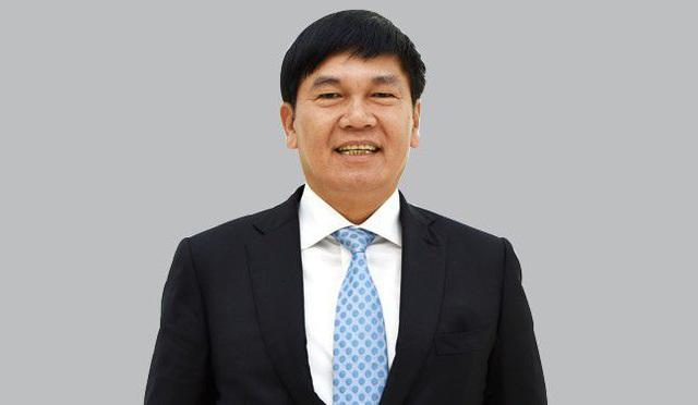Tăng sốc, tài sản người giàu nhất Việt Nam vượt mốc 200 nghìn tỷ đồng - 2
