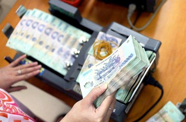 TPHCM: Một DN nợ thuế khủng hơn 373 tỷ đồng; Asanzo nợ thuế 40 tỷ đồng - 1