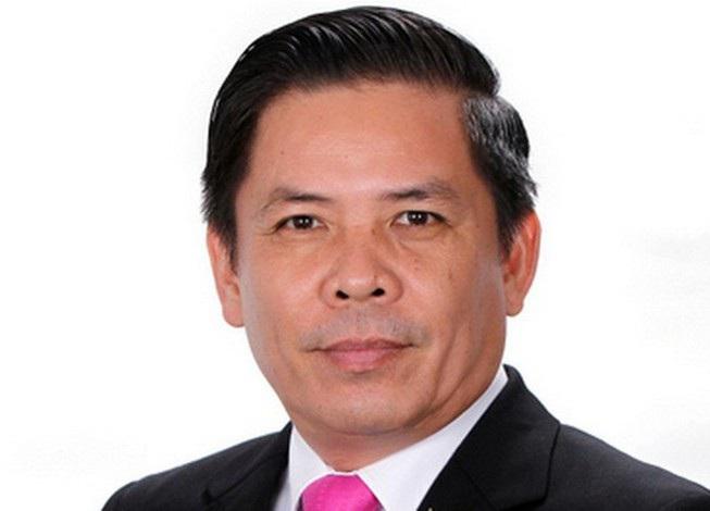 Bộ trưởng Nguyễn Văn Thể giải trình gì trong vụ Út