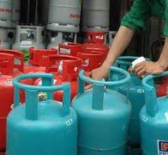 Phát hiện nhiều sai phạm trong kinh doanh Gas tại một doanh nghiệp ở Ninh Bình