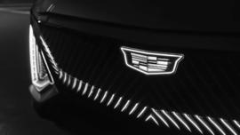 Muốn bán xe chạy điện, GM bị đại lý dọa