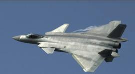 Trung Quốc vượt Nga trên thị trường vũ khí toàn cầu