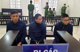 Nghe cuộc điện thoại, đại gia Hà Nội suýt mất hơn 700 triệu đồng