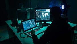 Cơ quan kiểm soát vũ khí hạt nhân Mỹ bị tin tặc tấn công