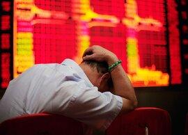 Bom nợ của chính quyền địa phương: Nguy cơ gây bất ổn lớn cho Trung Quốc