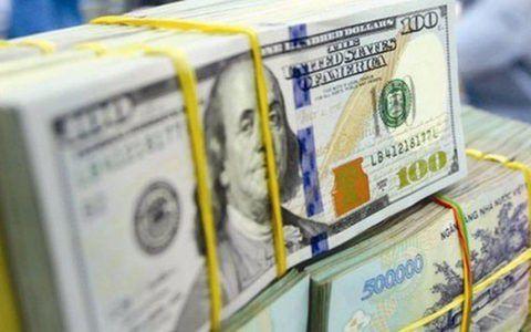 Cáo buộc về thao túng tiền tệ lên Việt Nam sẽ sớm được gỡ bỏ?
