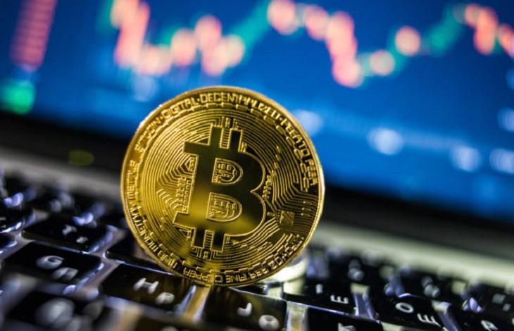 Bitcoin vượt 28.000 USD, có thể chạm ngưỡng 50.000 USD?