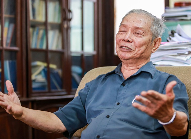Kinh tế thời Covid-19: Việt Nam là trường hợp rất hiếm!