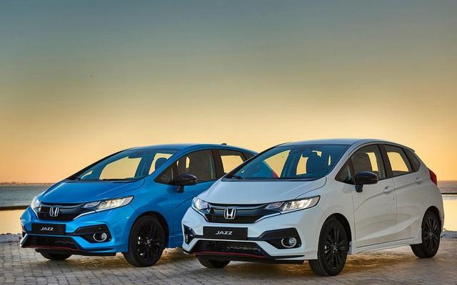 Những mẫu xe không còn được sản xuất từ năm 2021 (P2) - 2