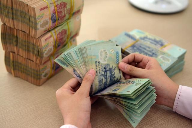 Chuyên gia SSI: Tăng trưởng tín dụng năm 2020 có thể đạt tới 14% trong năm 2021