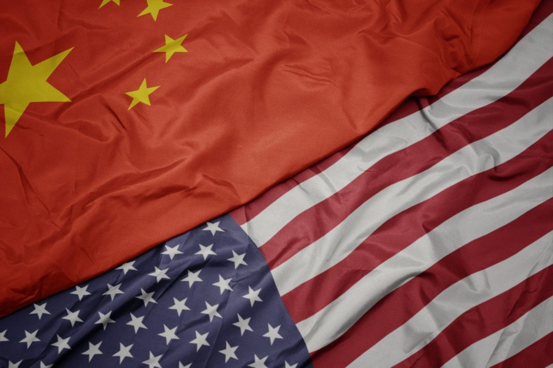 Trung Quốc ban hành luật mới, đáp trả các lệnh trừng phạt của nước ngoài