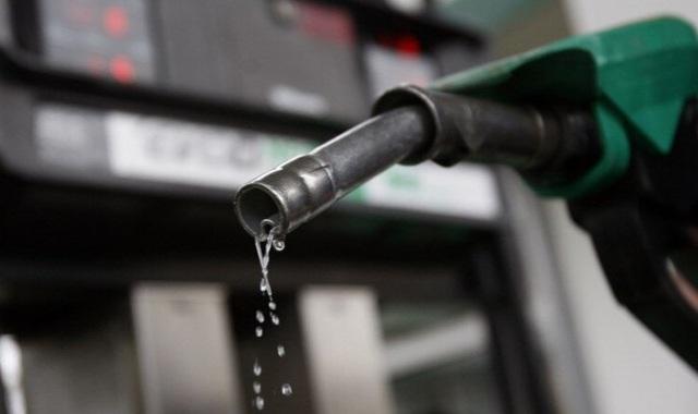 Giá xăng tăng mạnh lần thứ tư liên tiếp vào ngày mai? - 1
