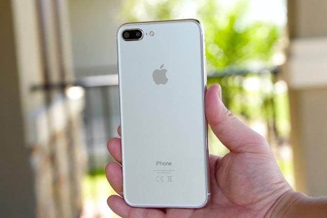 Hàng loạt thiết bị chủ lực của Apple dần biến mất tại Việt Nam - 5