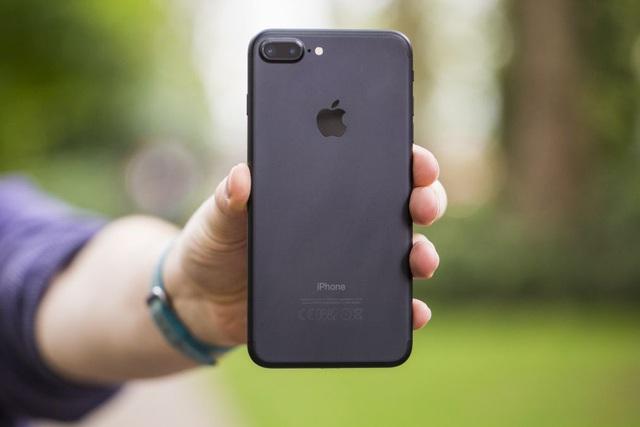 Hàng loạt thiết bị chủ lực của Apple dần biến mất tại Việt Nam - 8