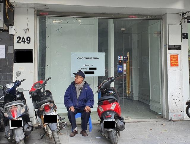 Giá căn hộ huyện ngoại thành leo mốc mới, có hay không đại gia ăn dày? - 2
