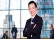 Cựu CEO Nguyễn Kim bị truy nã: Gần 20 năm vẫy vùng và