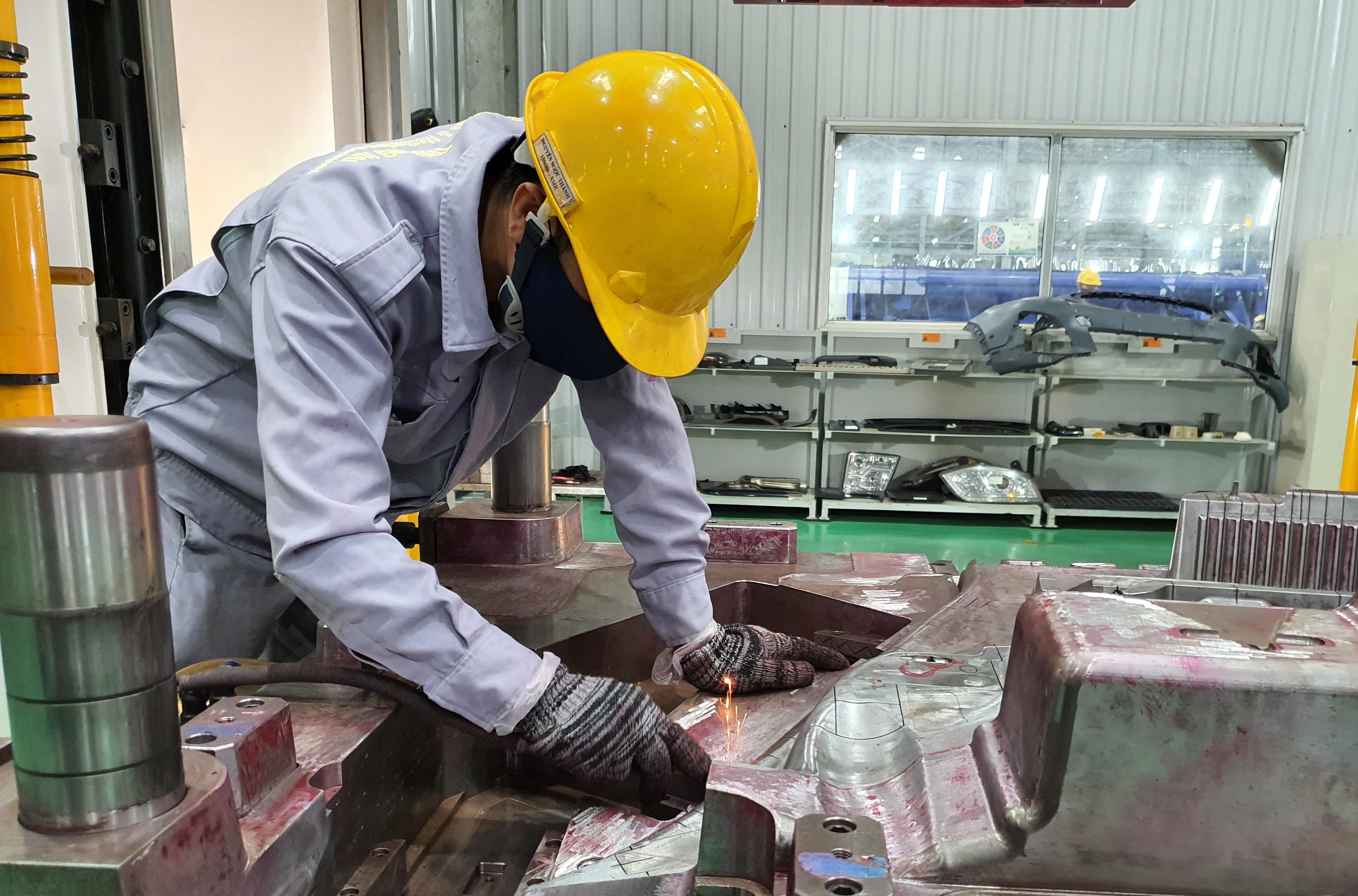 Quảng Nam có mức thưởng Tết Tân Sửu cao nhất lên đến hơn 630 triệu đồng