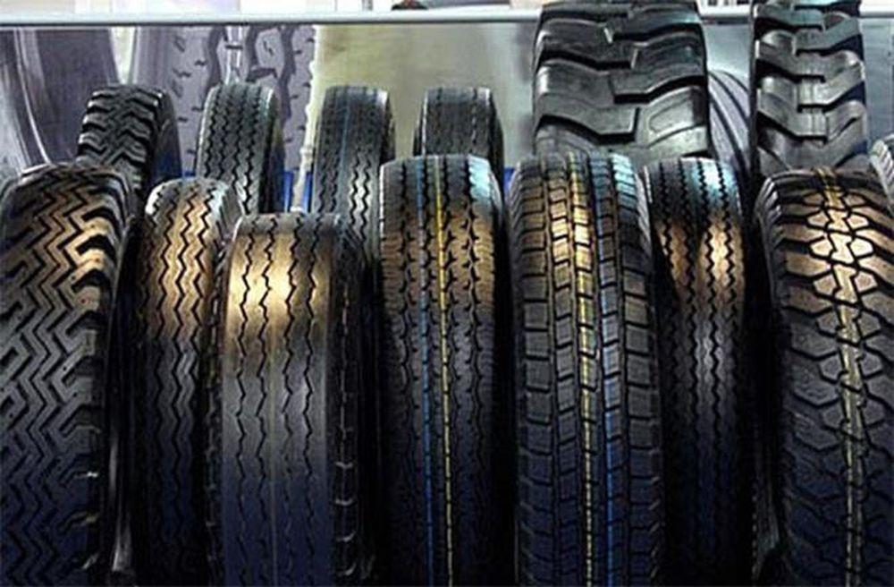 Bộ Thương mại Hoa Kỳ: Lốp xe ô tô xuất khẩu Việt Nam không bán phá giá