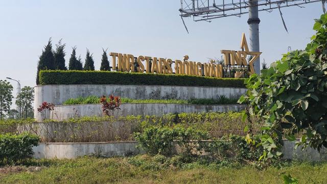 Đất nhiều làng ngoại thành Hà Nội lên 30 triệu đồng/m2, tăng sốc 50% - 3