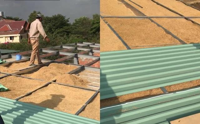 Nhà mái trấu, tường gạch ở Đồng Nai xuất hiện ấn tượng trên báo Mỹ - 9