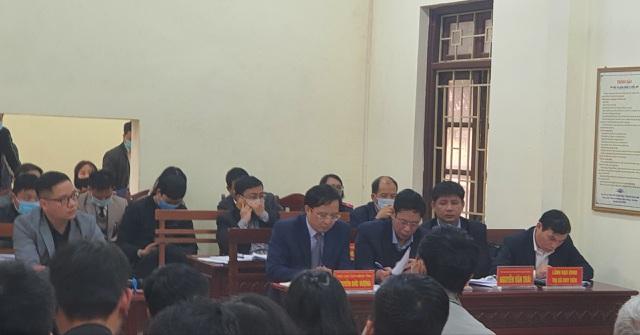 Vụ lùm xùm tại dự án TNR Stars Đồng Văn: Lãnh đạo tỉnh Hà Nam nói gì? - 2