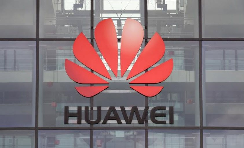 Huawei đang cân nhắc rút lui khỏi phân khúc smartphone cao cấp?