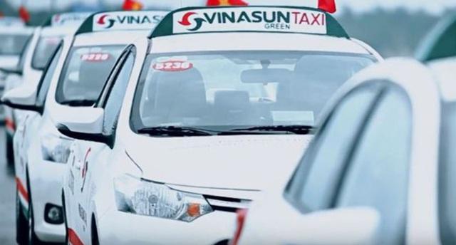 Vinasun báo lỗ lần đầu tiên trong lịch sử, gần 1.400 nhân viên mất việc - 1