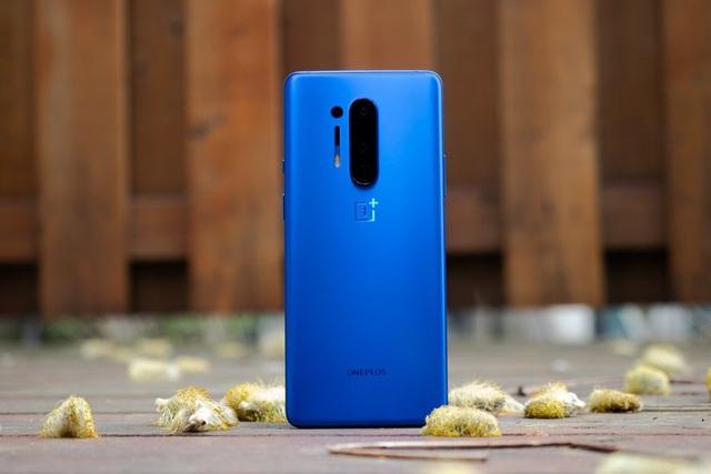 Smartphone cao cấp giảm giá gần chục triệu đồng trước Tết - 3