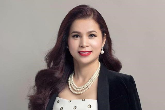 Nghị lực và sự nghiệp lừng lẫy của những doanh nhân Việt tuổi Sửu - 4