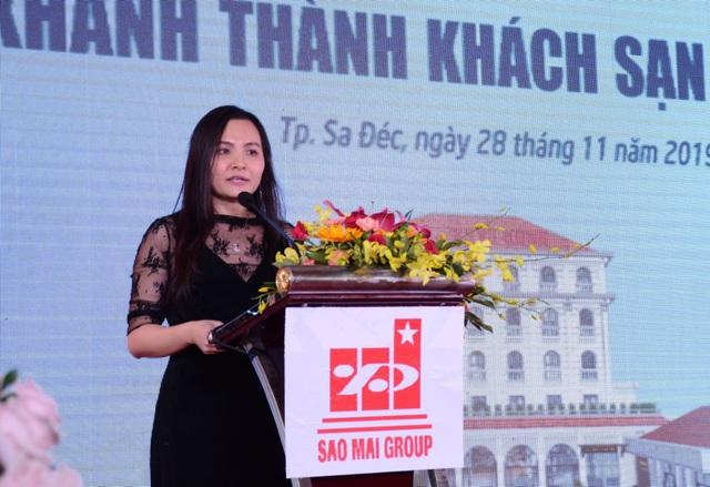 Nghị lực và sự nghiệp lừng lẫy của những doanh nhân Việt tuổi Sửu - 6