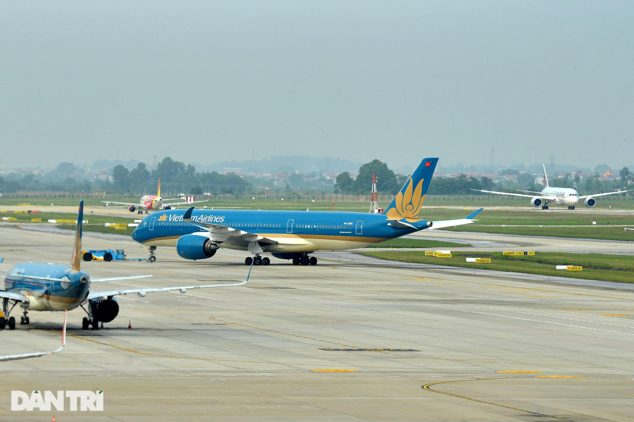 Hà Giang đề xuất xây dựng sân bay, 70 ha dùng cho mục đích quân sự