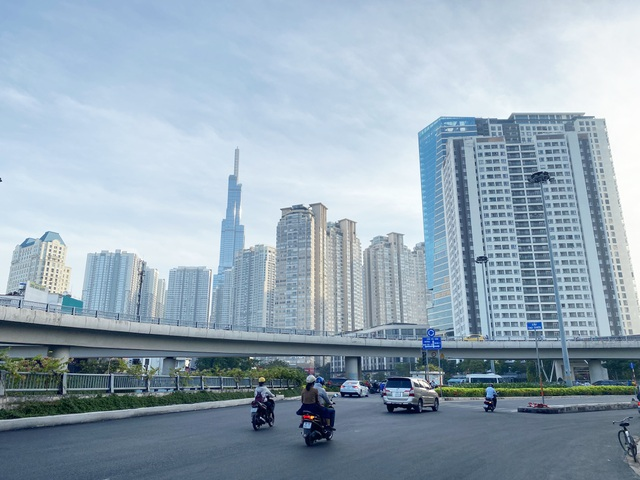 Có nên đầu tư vào bất động sản trong năm 2021? - 1