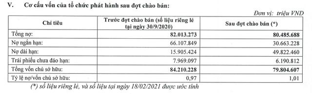 Ông Phạm Nhật Vượng huy động hàng nghìn tỷ đồng cho VinFast, VinSmart - 3