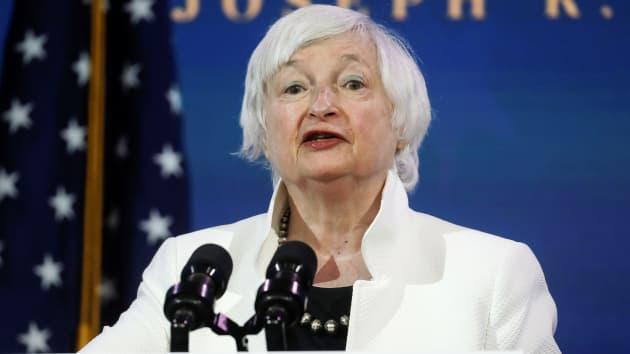 """Bitcoin lao dốc không phanh sau cảnh báo """"cực kỳ nguy hiểm"""""""