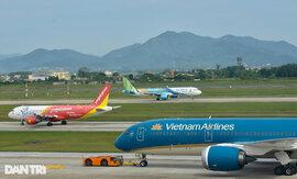 Đã có 4 sân bay quân sự, Bình Phước lại muốn có thêm 1 sân bay dân dụng