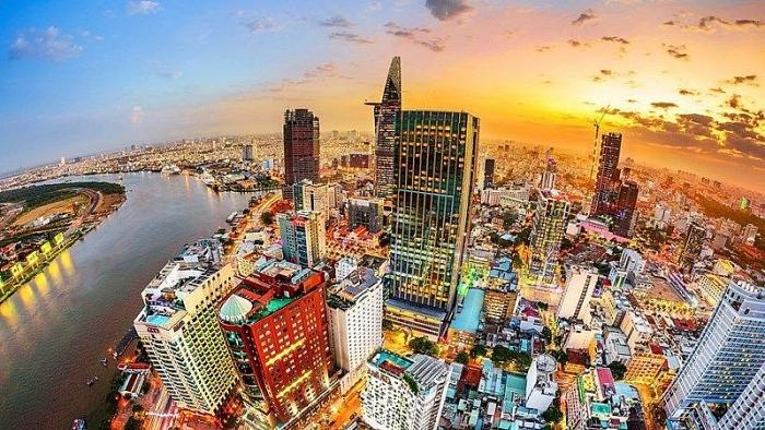 Vì sao Việt Nam được nâng hạng quyền lực mềm toàn cầu?