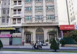 Ồ ạt rao bán khách sạn hàng trăm tỷ đồng ở Nha Trang vì Covid-19