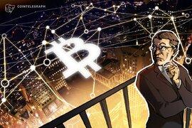 Bitcoin và những