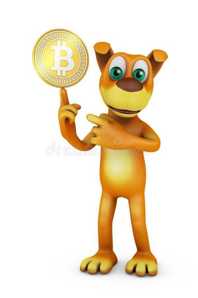 Bitcoin và những ẩn số thú vị - 5